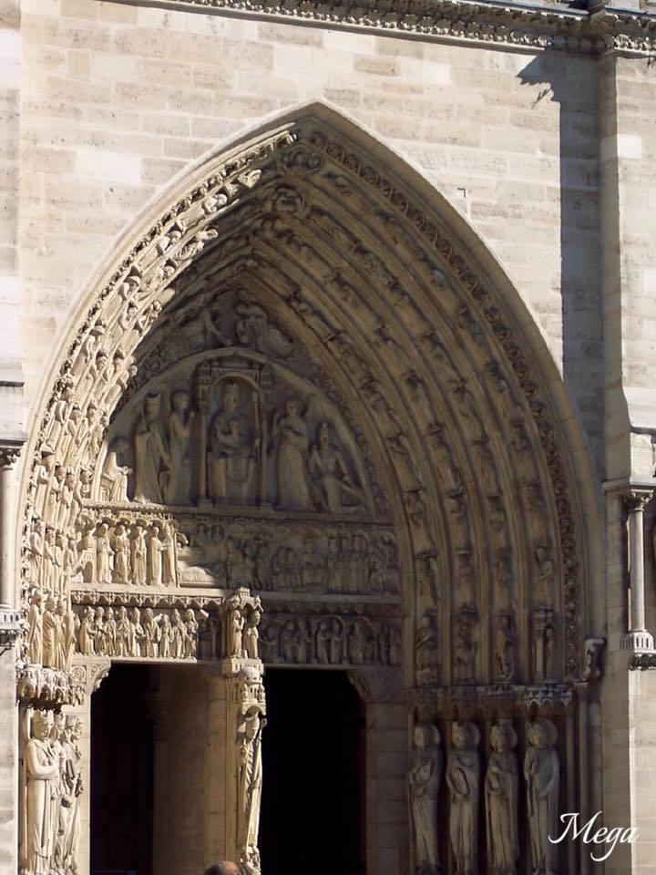 Notre Dame beauty 12.jpg