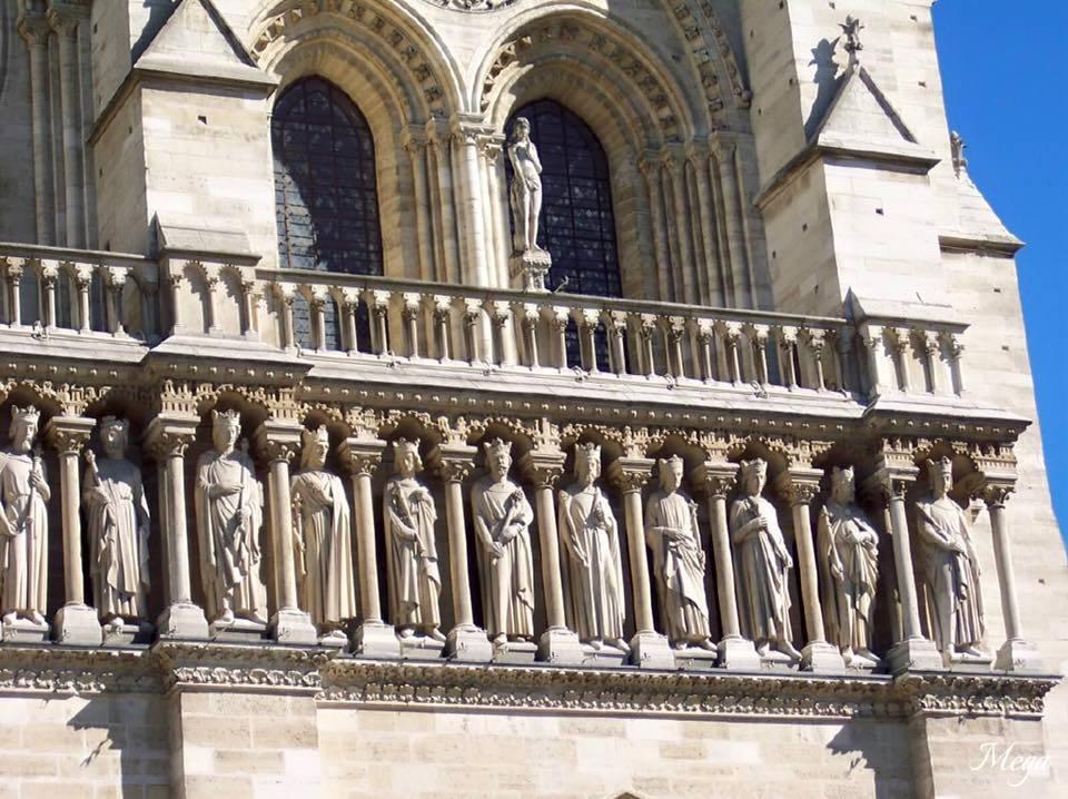 Notre Dame beauty 15.jpg