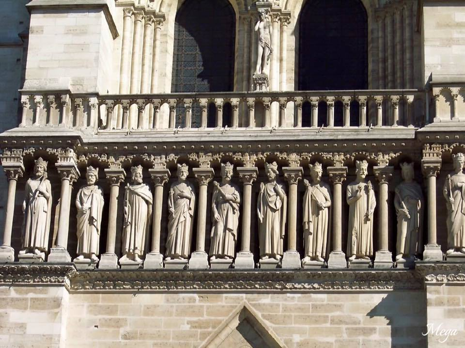 Notre Dame beauty 16.jpg