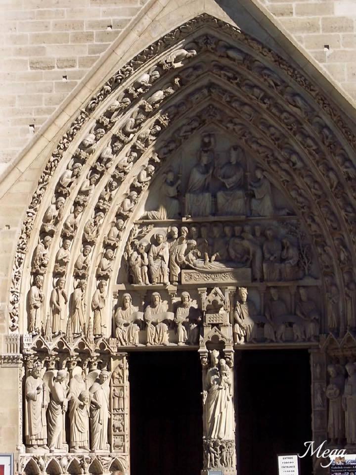 Notre Dame beauty 17.jpg