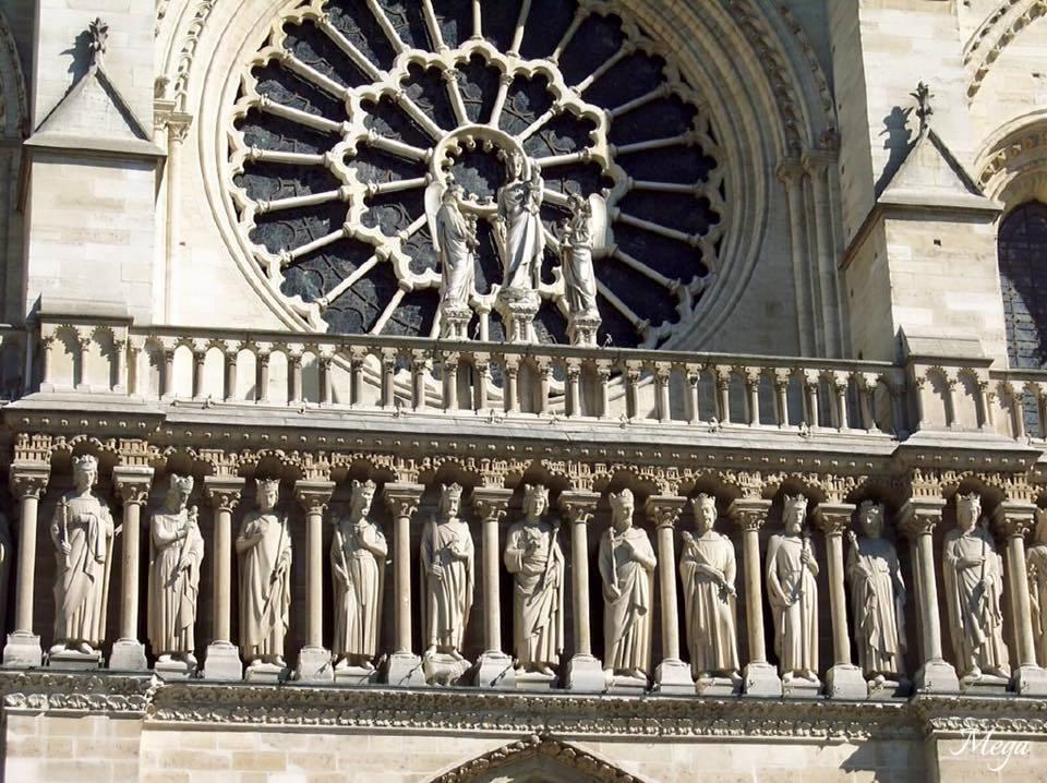 Notre Dame beauty 18.jpg