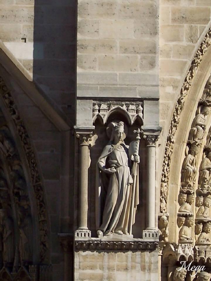 Notre Dame beauty 20.jpg