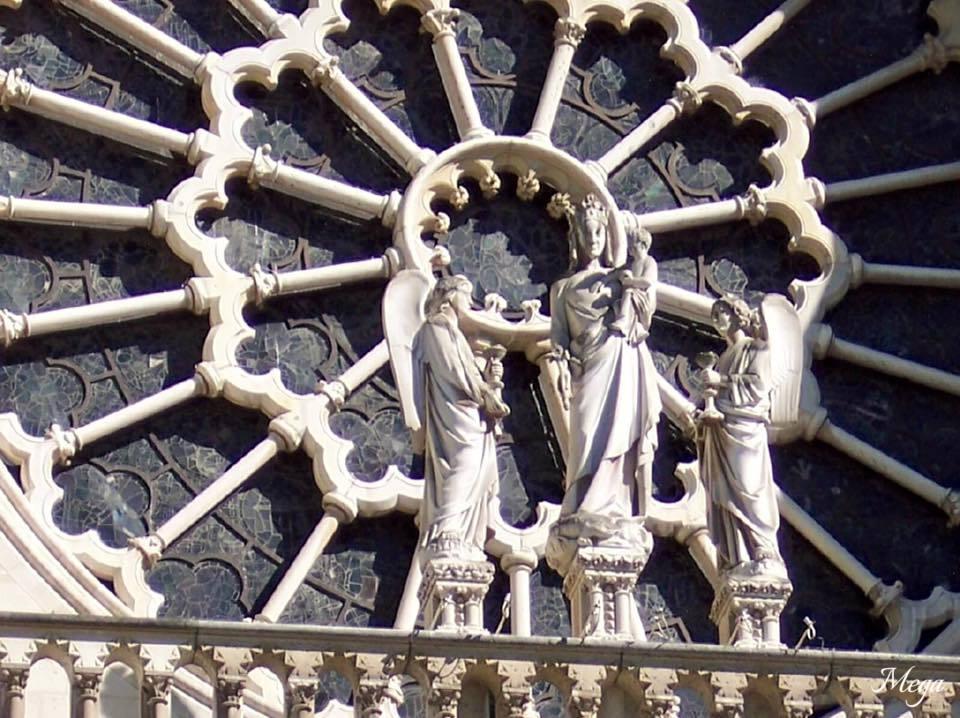 Notre Dame beauty 21.jpg