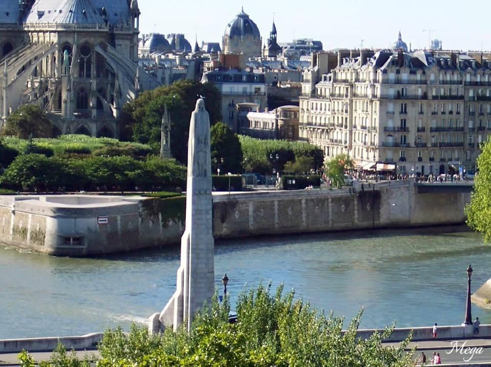 Notre Dame beauty 35.jpg