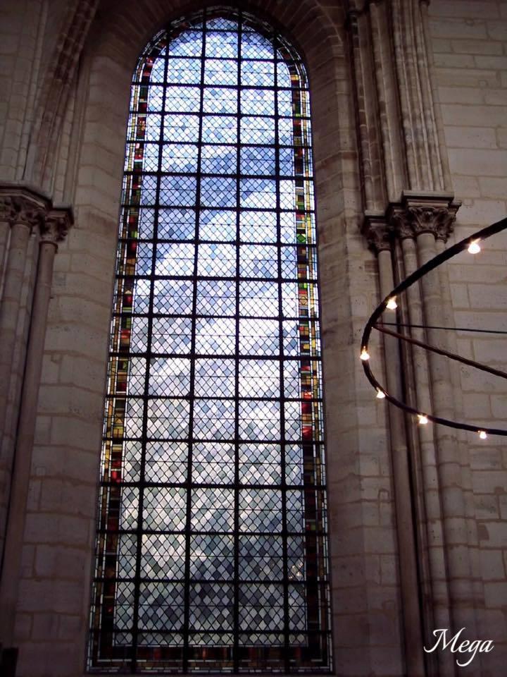Notre Dame beauty 42.jpg