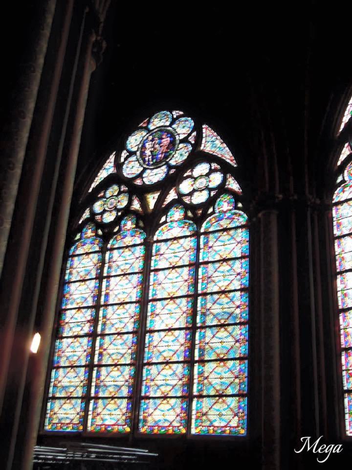 Notre Dame beauty 60.jpg
