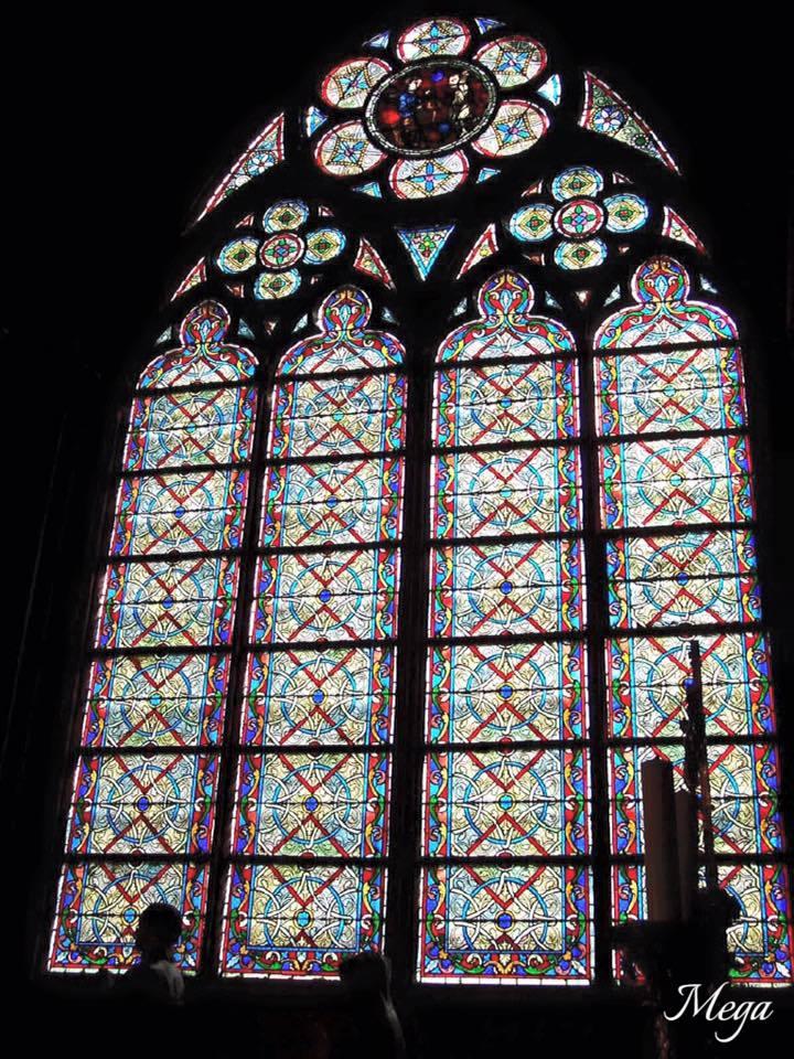 Notre Dame beauty 63.jpg