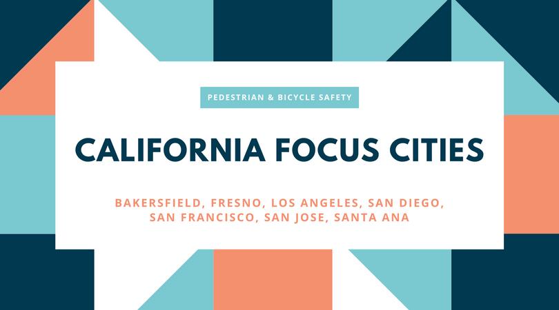 Foucs-Cities-Blog-Post-Header.png