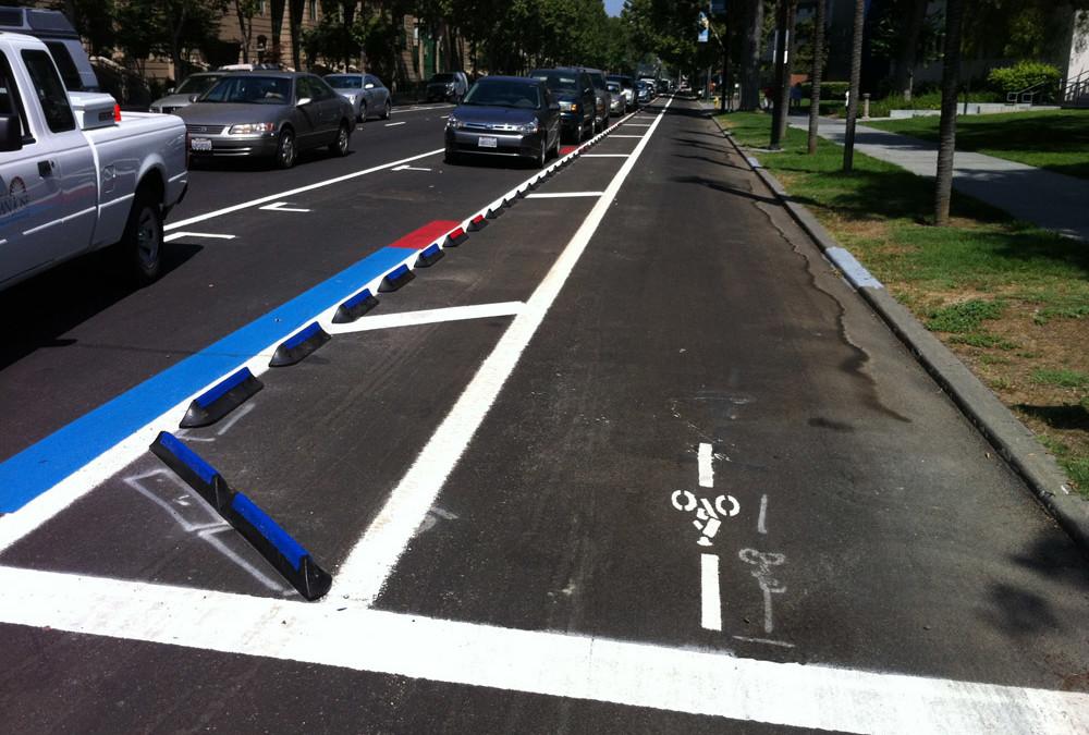4th-Street-Protected-Bike-Lanes.jpg