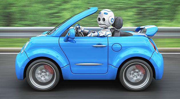 Robot-Driving-car.jpg