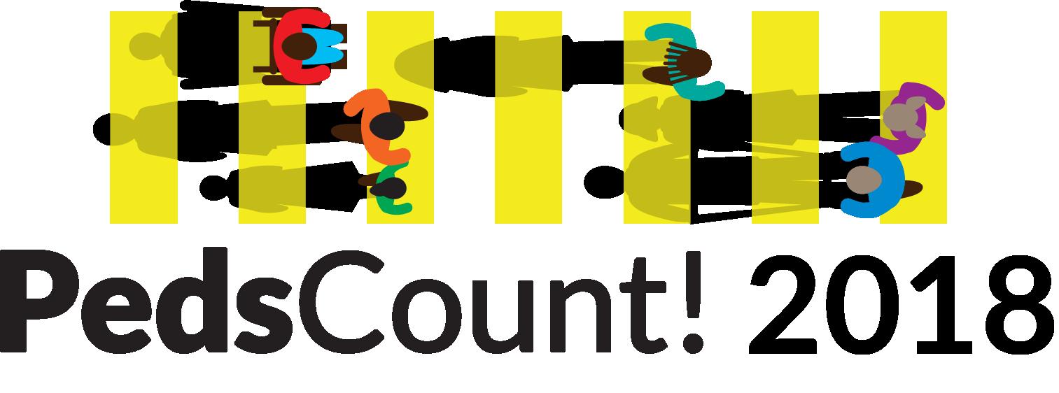 PedsCount-2018-Color-Header.png