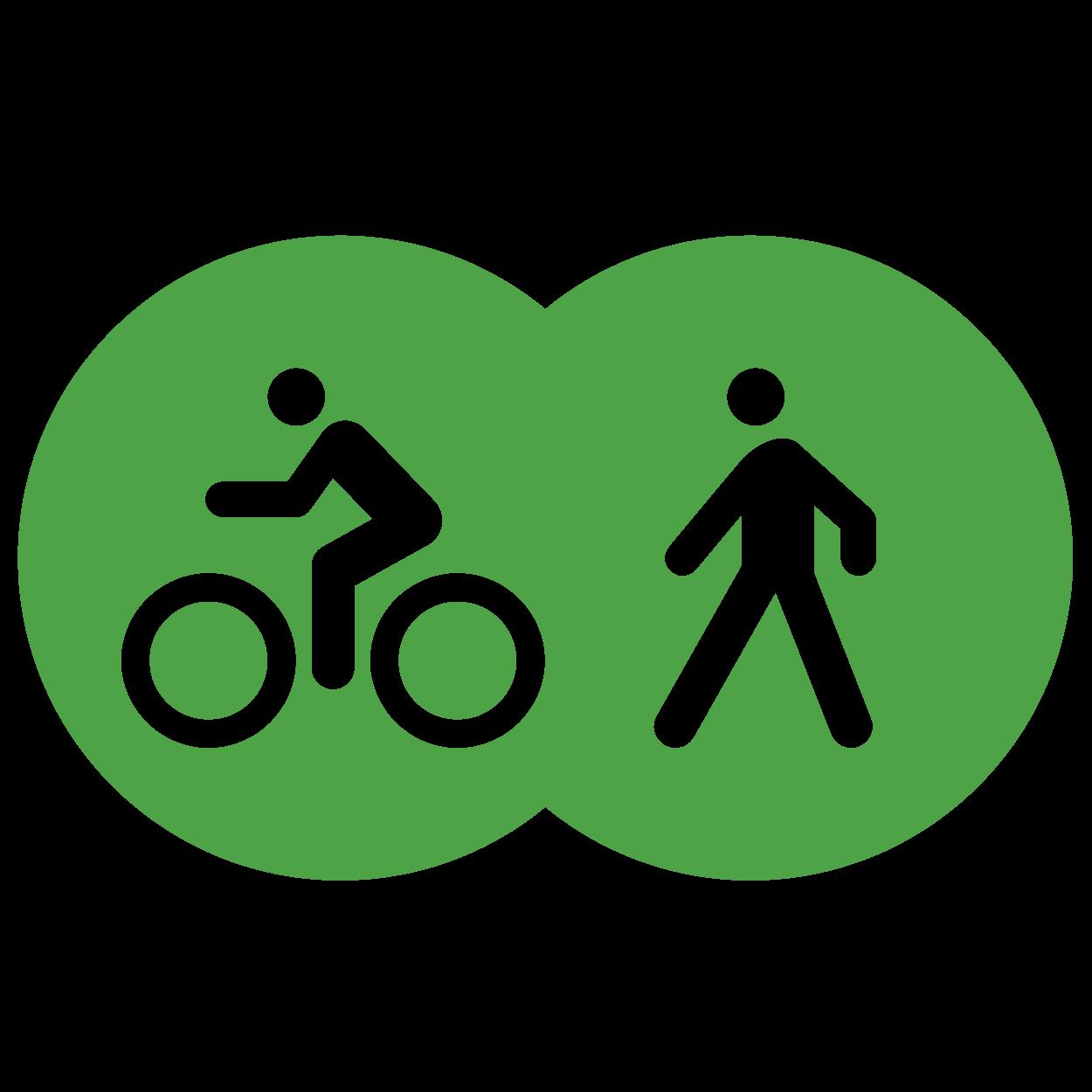 Active Transportation.png