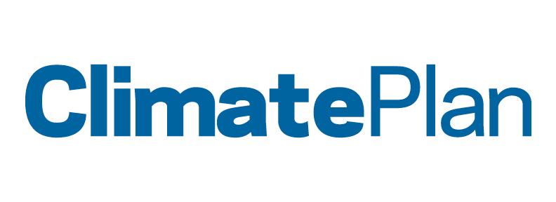 ClimatePlan logo.jpg