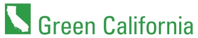 green-ca-logo.png