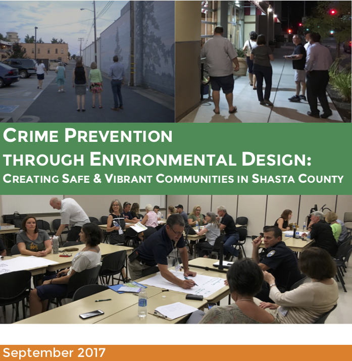 Shasta CPTED Report Cover.png