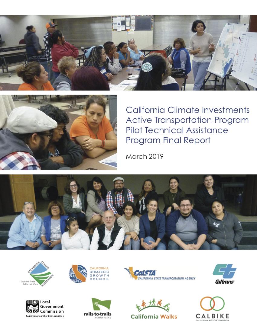19-03_SGC CCI ATP TA Report Cover.png