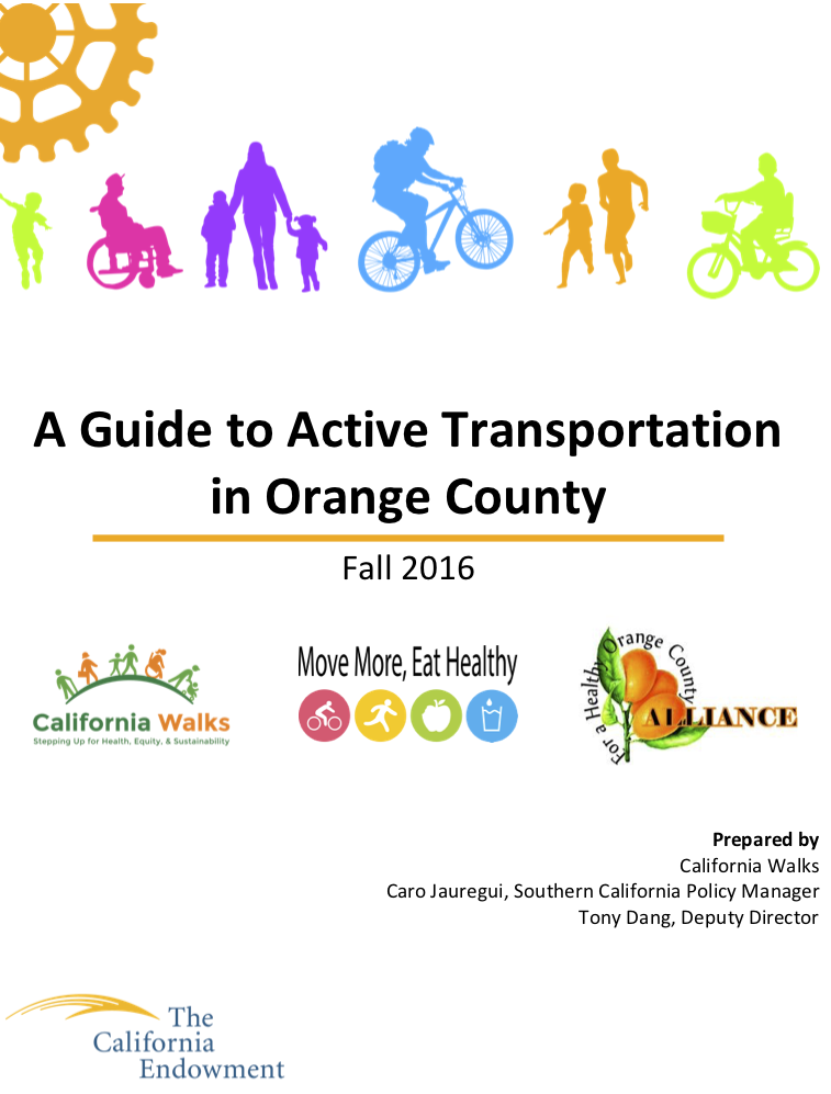 16-1011_AHOC_Active Transportation Toolkit Cover.png
