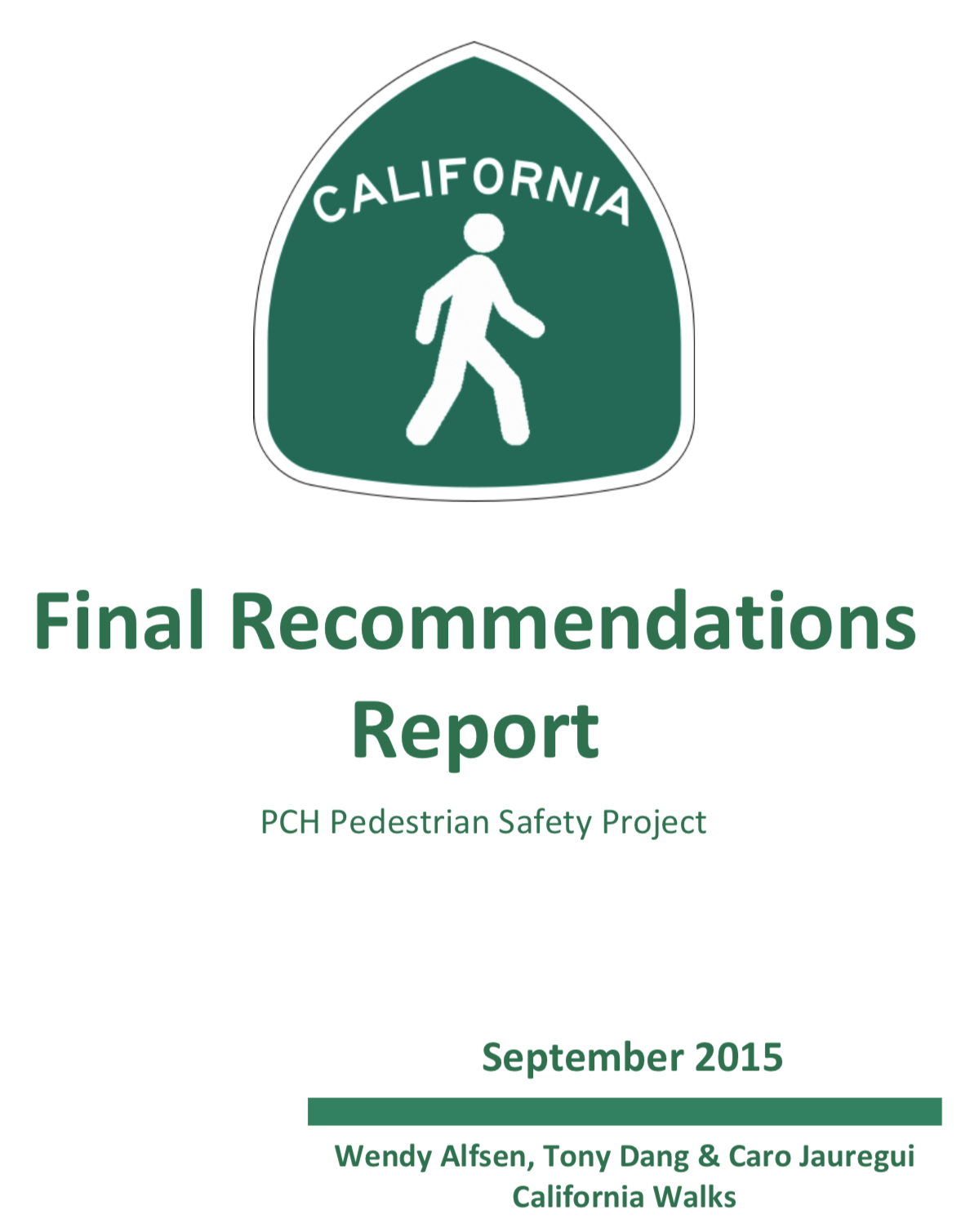 PCH Report Cover.png