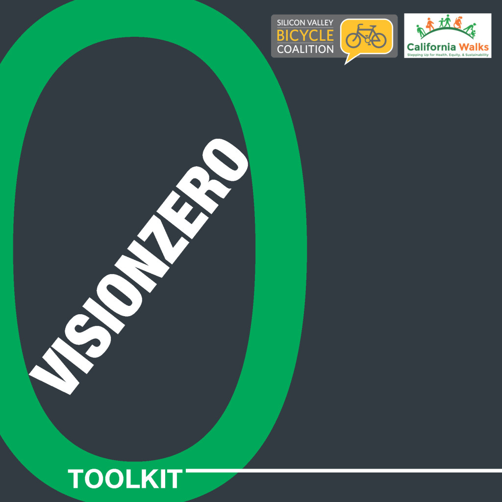 150820-Cover-SVBC-CalWalks-Vision-Zero-Toolkit-1024x1024.jpg