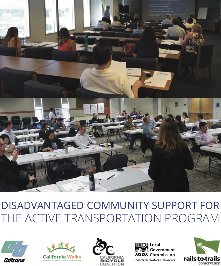 Caltrans ATP DAC Support_Final Report Cover.png