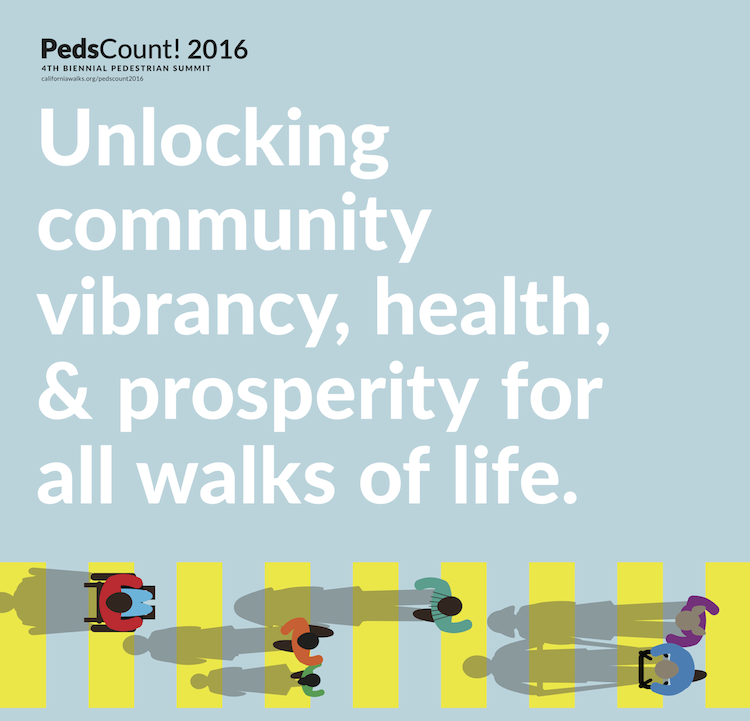 PedsCount-2016-Poster_Newsletter.png