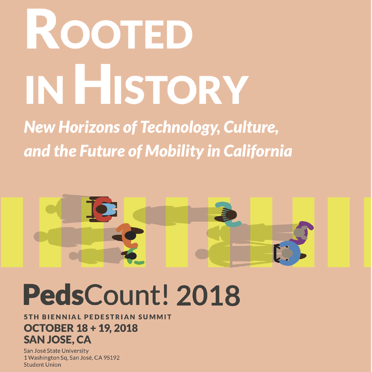 PedsCount 2018 Cover.png