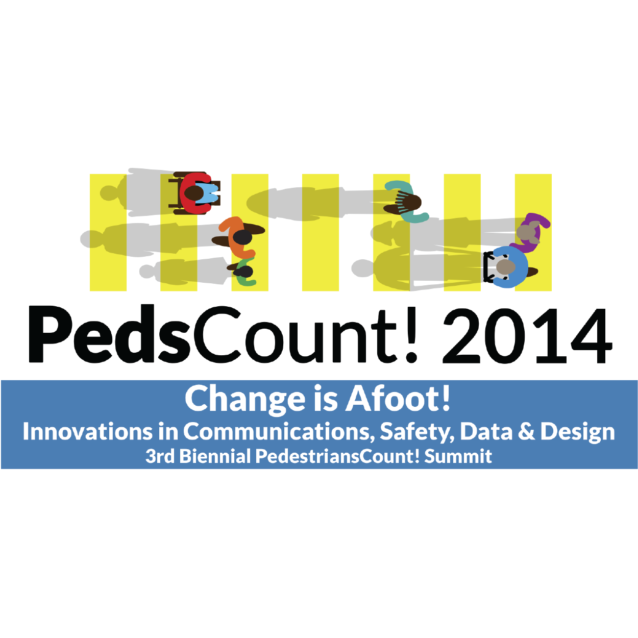 PedsCount 2014 Cover.png