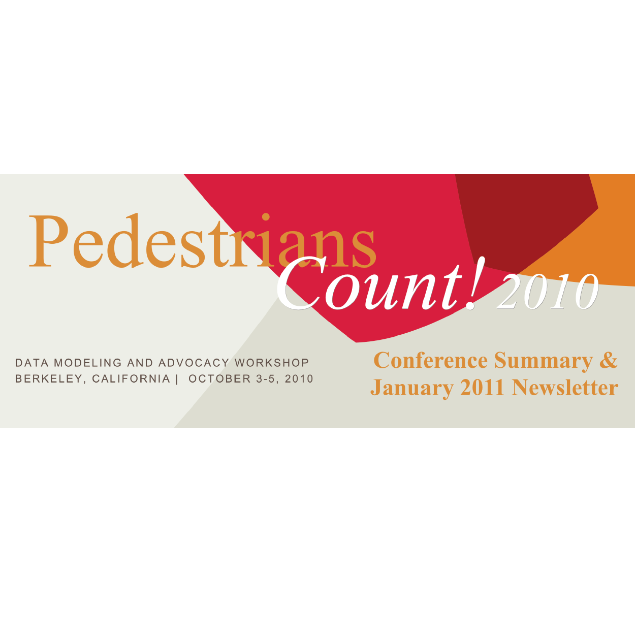 PedsCount 2010 Cover.png