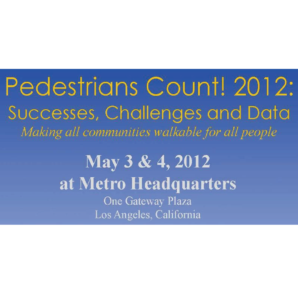 PedsCount 2012 Cover.png