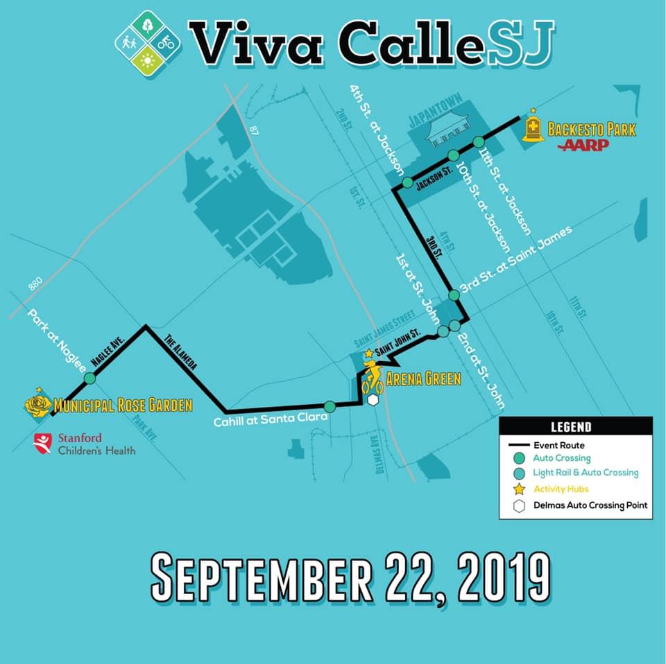 19-0922 VivaCalleSJ Route.jpg