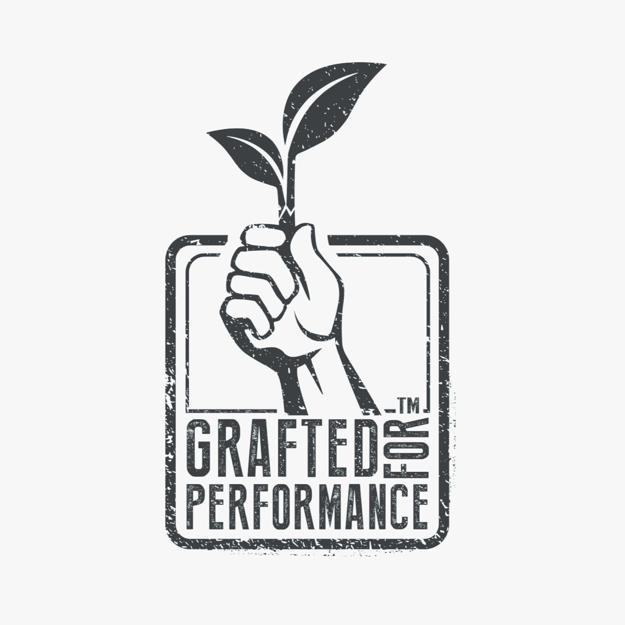 Logo1_Grafted.jpg