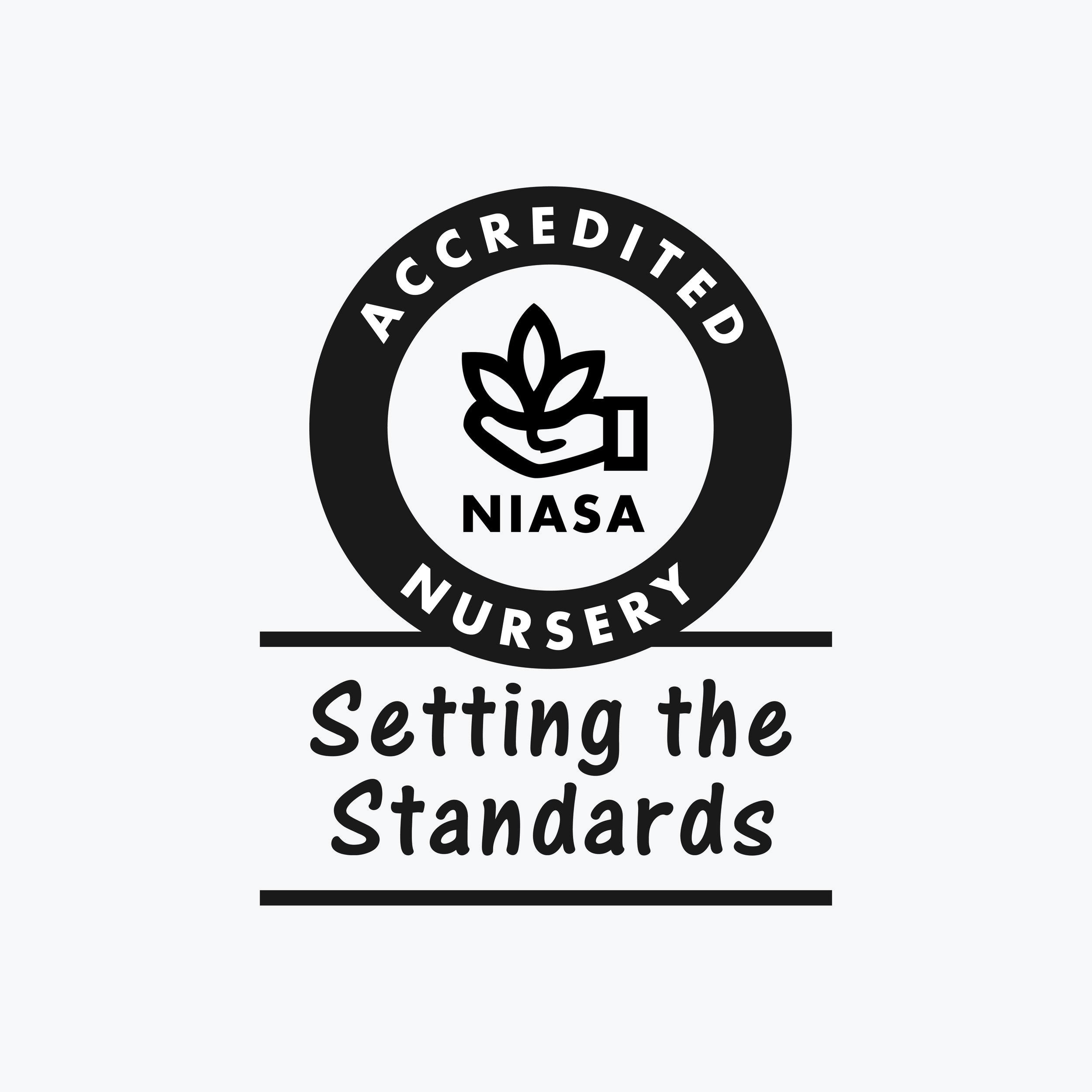 Logo3_NIASA.jpg