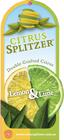 cs-lemon-lime.png