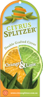 cs-orange-lime.png