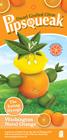 ps-washington-orange.png