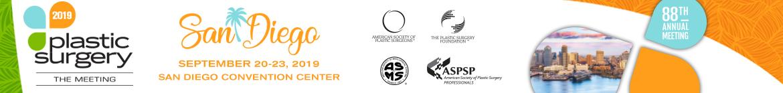 ASPS Logo.png