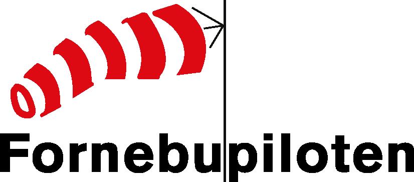 Fornebupiloten justert logo.png