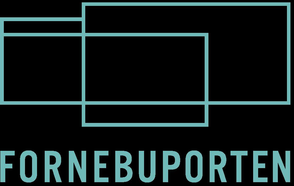 FBP-logo.png