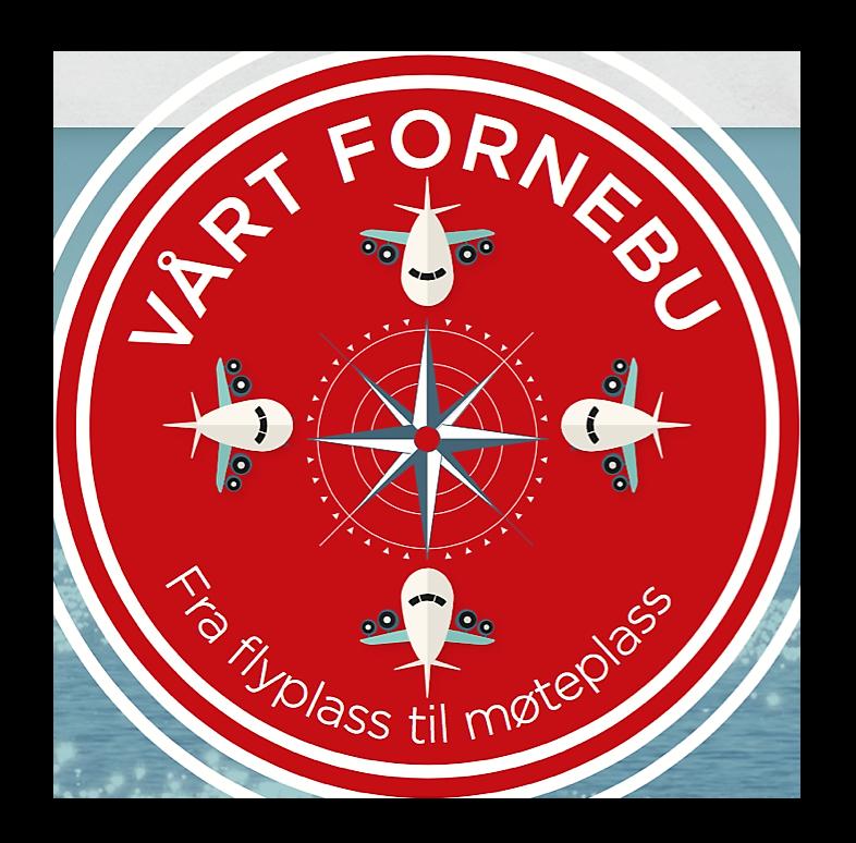 Logo Vårt Fornebu.png