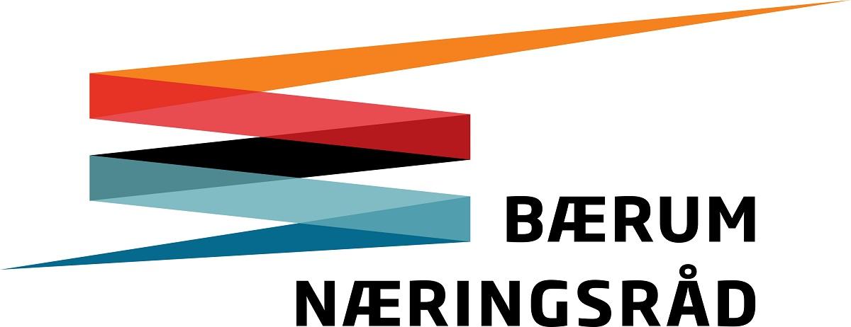 BN_logo_farger_rgb.jpg