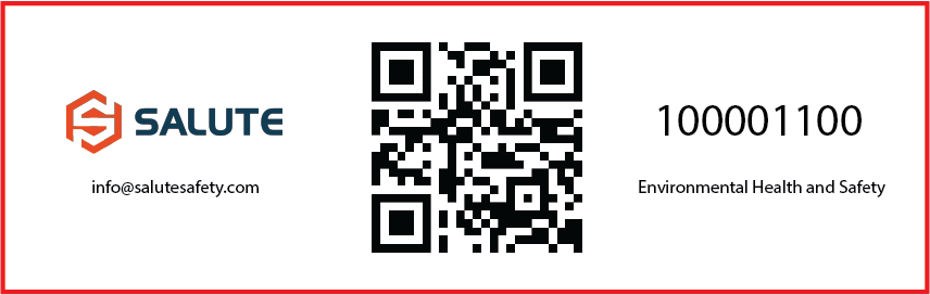 QR Label Horizontal EHS Two.png