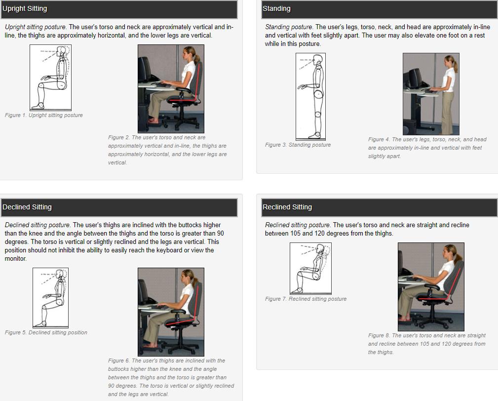 OSHA Desk Guidelines.PNG
