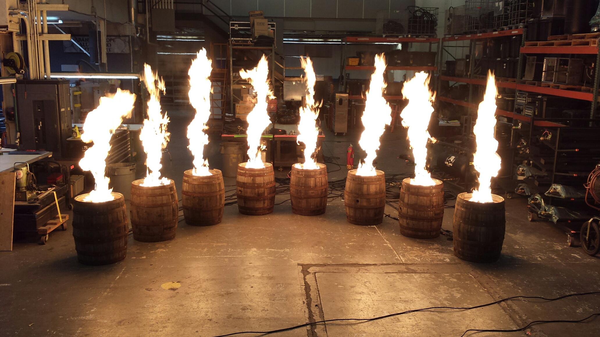 Whiskey Barrels.jpg