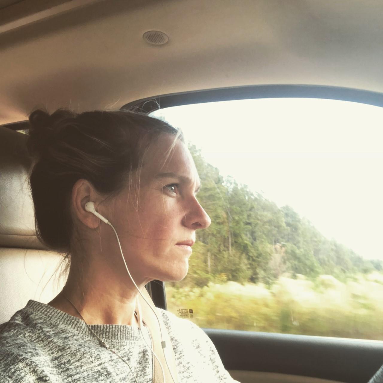 driving mom.jpg