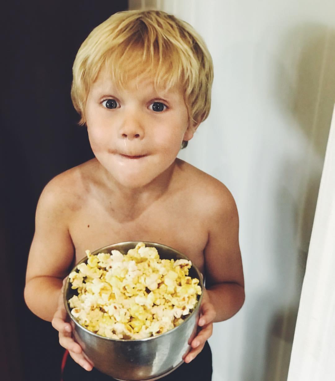 popcornHenry.jpg