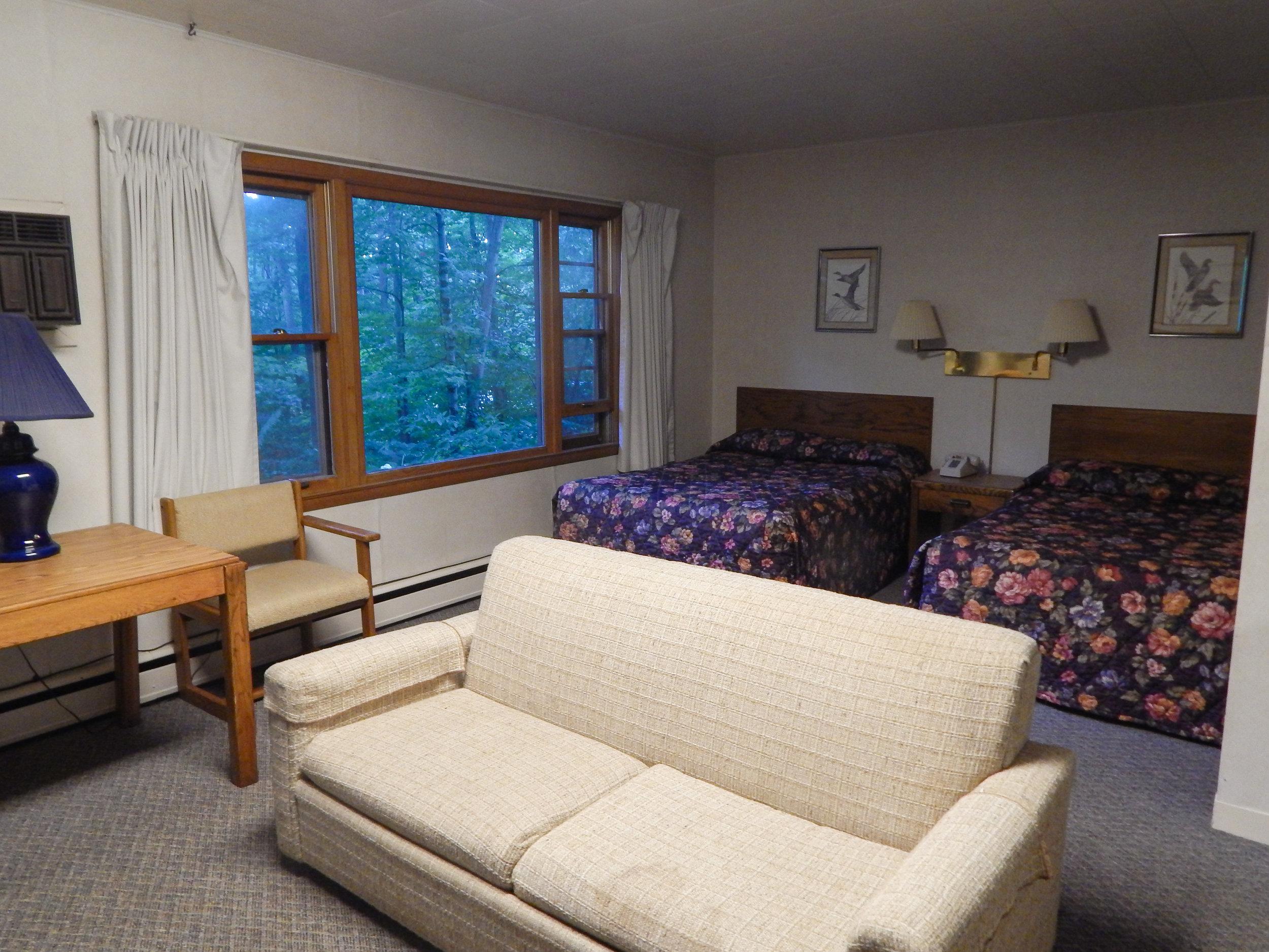 3 full size suite 2.jpg