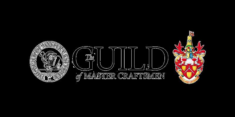Artisan82_GuildOfMasterCraftsmen_Logo.png