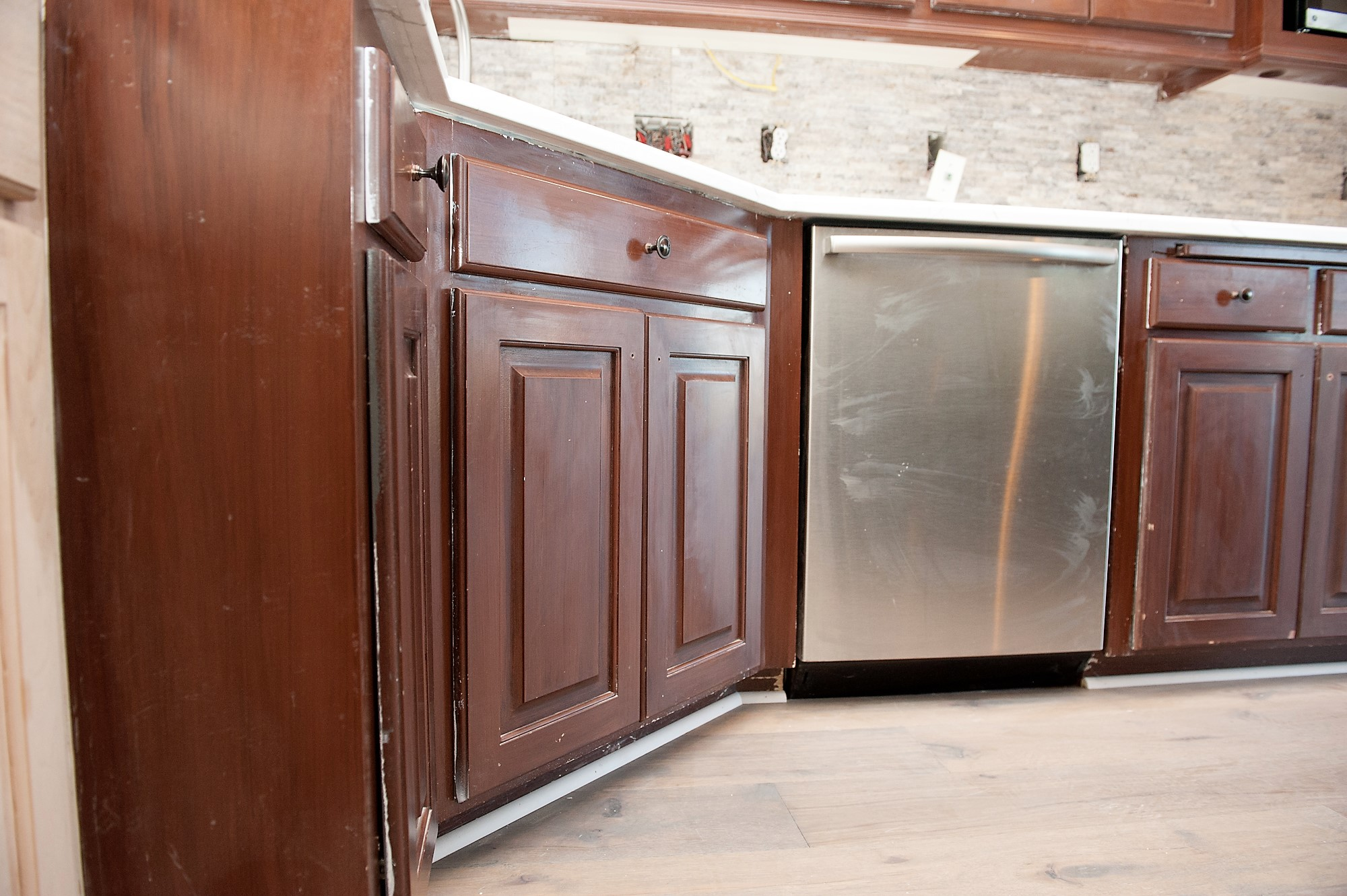 43 Antes Kitchen.JPG