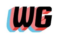 Mini logo-01.jpg