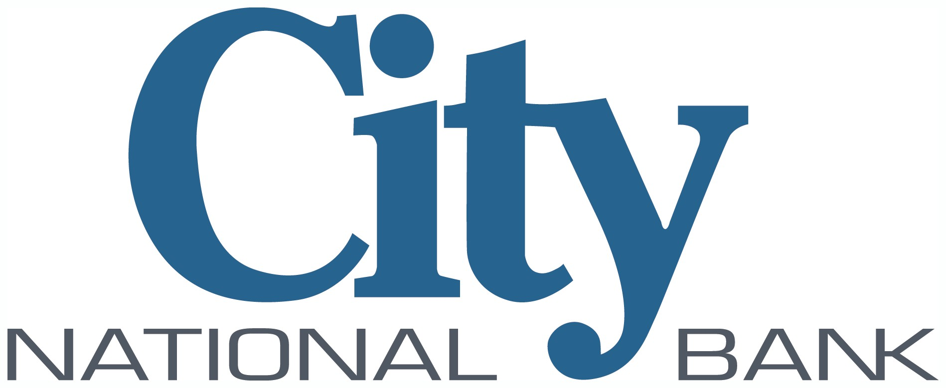 City-National-Bank-2C-LOGO-cmyk-lg.jpg